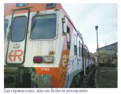20100602002211-tren-spanish.jpg