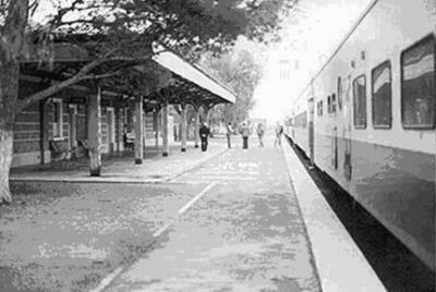 20100603031108-trenes-trabajo-rocio.jpg