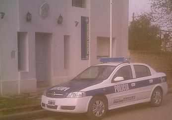 20100616020605-policia-stroeder.jpg