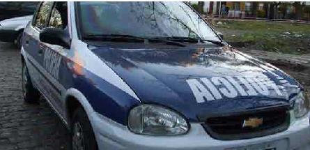 20100617031513-policia.jpg