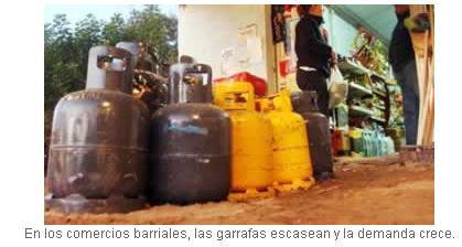 20100701030148-garrafas-falta.jpg