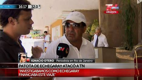 20140101220039-afip-echegaray-tn-captura-tv-claima20140101-0033-24.jpg