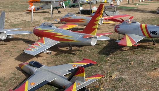 20140929174641-aeromodelismo.jpg
