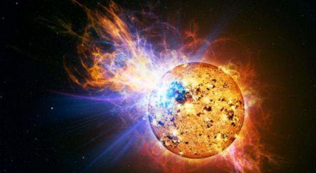 20141001164700-explosion-solar.jpg