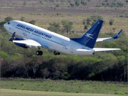 20141012015712-avion.jpg