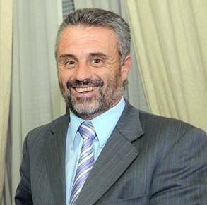 El Intendente Ricardo Curetti se reunirá con comerciantes de Stroeder
