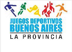 Juegos Buenos Aires La Provincia