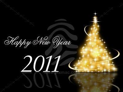 FELIZ AÑO NUEVO !!!