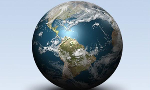 Un satélite impactará contra la Tierra el próximo viernes 23/09