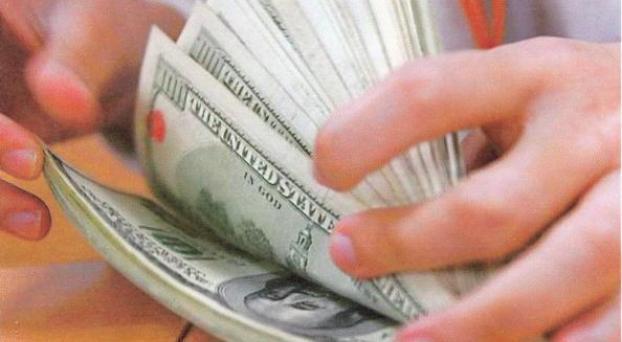 Autorizaron a comprar dólares a un narco sudafricano