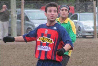Ackerman destacó el triunfo de San Lorenzo