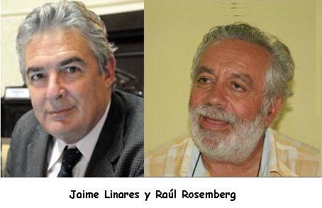 Jaime Linares visitó Instituciones intermedias del Distrito de Patagones