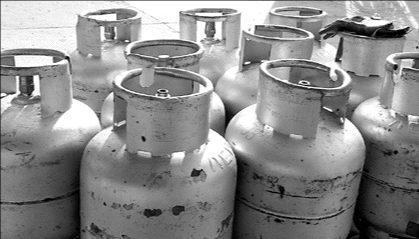 """Gas…para """"todos y todas""""?"""