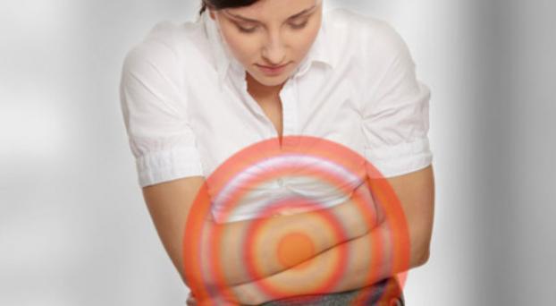 Gastritis: Alimentación y cuidados para estómagos sensibles