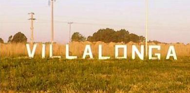 Re – empadronamiento para lotes en Villalonga