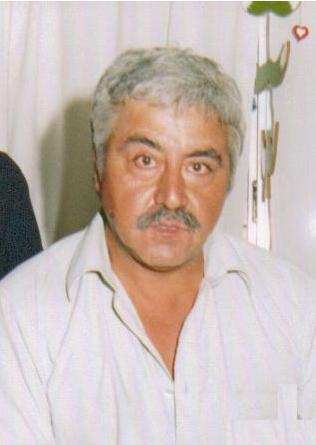 Buscan desesperadamente a un hombre de Stroeder desaparecido en Patagones