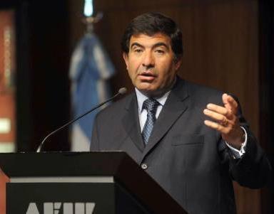 Insólito: Echegaray cerró la AFIP en Bahía Blanca por los paros