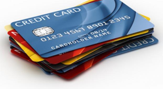 Comprar en cuotas con tarjeta de crédito será más caro