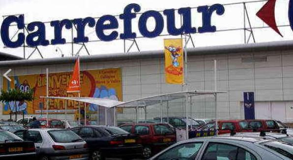 Menú de 6 pesos: imputan a Carrefour por promo engañosa