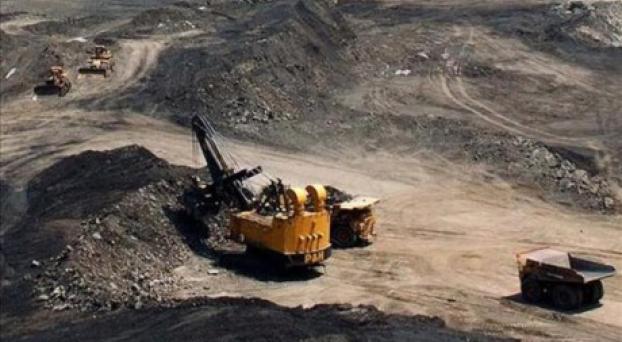 2.000 litros de agua argentina por segundo para extraer cobre en Chile