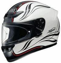 Campaña de concientización sobre el buen uso de casco en motociclistas