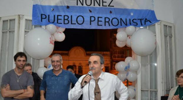Expropiar la Rural: La consulta de Moreno a los militantes