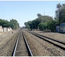 Trenes: renovarán unos 6.900 kilómetros de vías