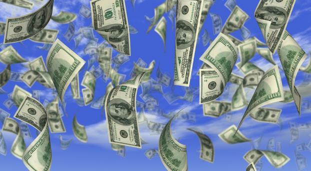 Más 'libre' que nunca, al parelaelo le falta poco para los $ 7,60