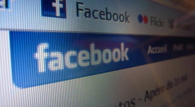 Facebook reportó una falla a nivel mundial
