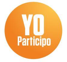 """Patagones adhiere al programa provincial """"Yo Participo"""""""
