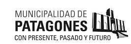 Día no laborable para la administración pública y el Banco de la provincia de Buenos Aires