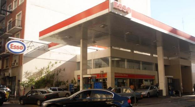 Objetivo Inflación: Moreno congeló los combustibles
