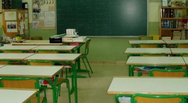 Vuelven los paros docentes: 24 y 25 de abril; 7 y 8 de mayo
