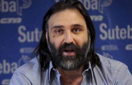 """""""SI EL GOBIERNO NO MEJORA LA OFERTA, EL CONFLICTO CONTINÚA"""""""