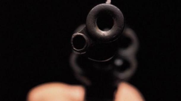 Herido de bala en Patagones