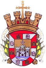 ANSES estará presente en el interior de Patagones