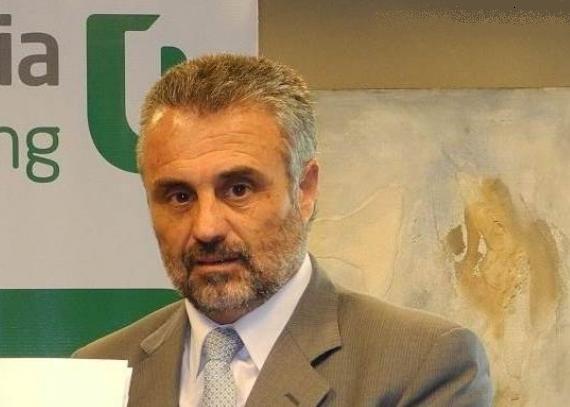 Si al FpV le va mal en las PASO, Curetti vuelve a la intendencia