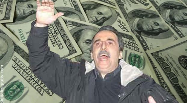 El dólar paralelo casi toca los $9 y los intentos de Moreno de frenarlo no funcionan