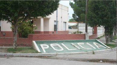 Tras detener a 4 personas en Villalonga, se esclarecerían varios delitos