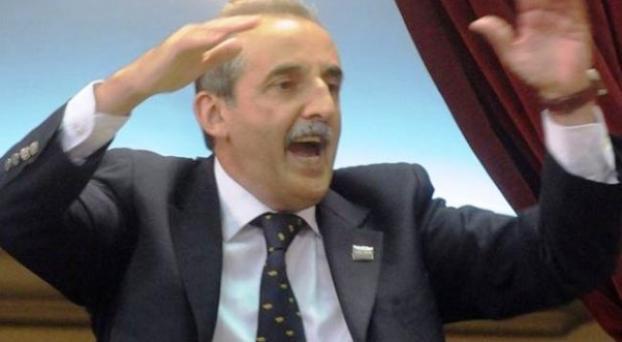 Moreno más intolerante, ahora contra la Unión de Consumidores Argentinos