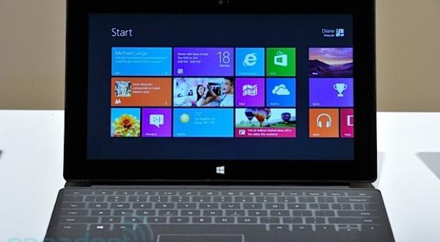 Otro fracaso de Microsoft... aquellos tiempos que no volverán