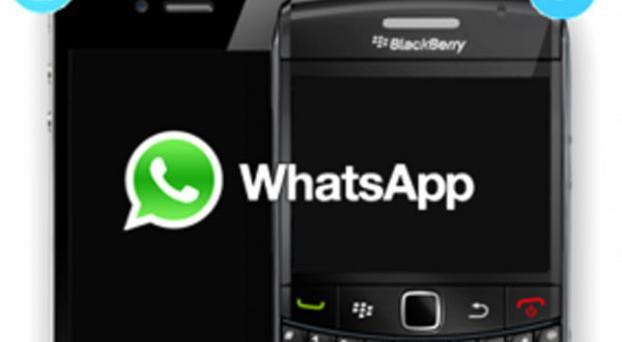 Aseguran que WhatsApp ya separó a 28 millones de parejas