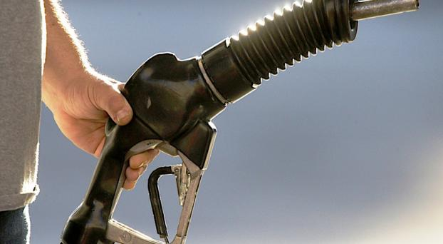 Las naftas aumentaron 40% en 1 año y se complica