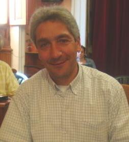 Presupuesto con dudas para el Concejal José Zara