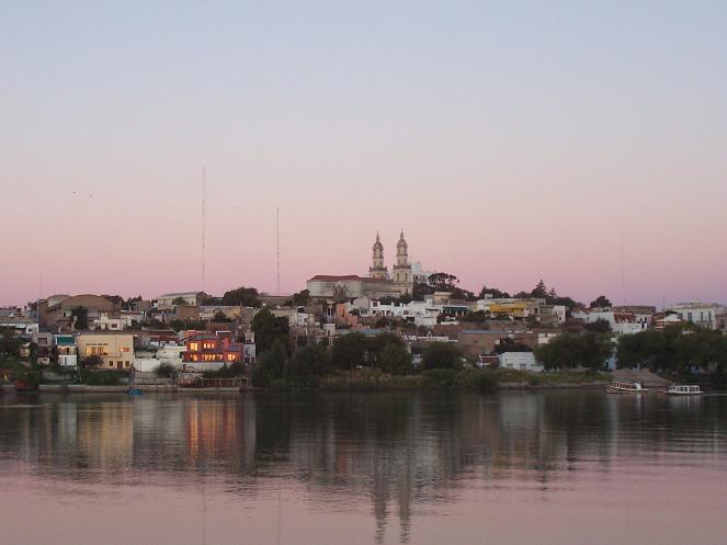 Propuestas para el fin de semana en Patagones