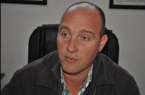 El vivero municipal destinará más de 4.000 ejemplares al programa de reforestación en el Partido de Patagones