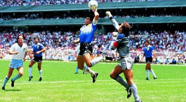 Bochornos y trampas en los Mundiales de FIFA