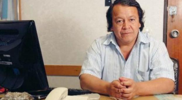 """""""Cristina promueve un autogolpe para esconder su huída del gobierno"""""""