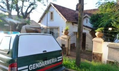 Lavado: secuestraron cien vehículos de alta gama y detuvieron a doce personas