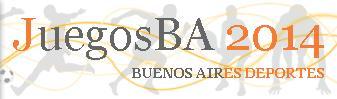 Patagones tiene sus representantes en los Juegos BA 2014
